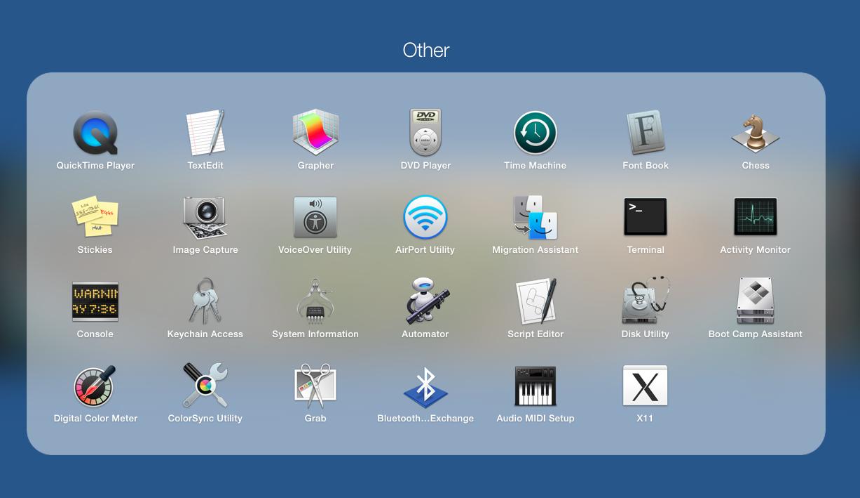 mac – Intelligent Hoodlums