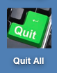 Quit all button