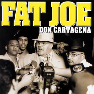 fat_joe_don_cartagena_cd_cover