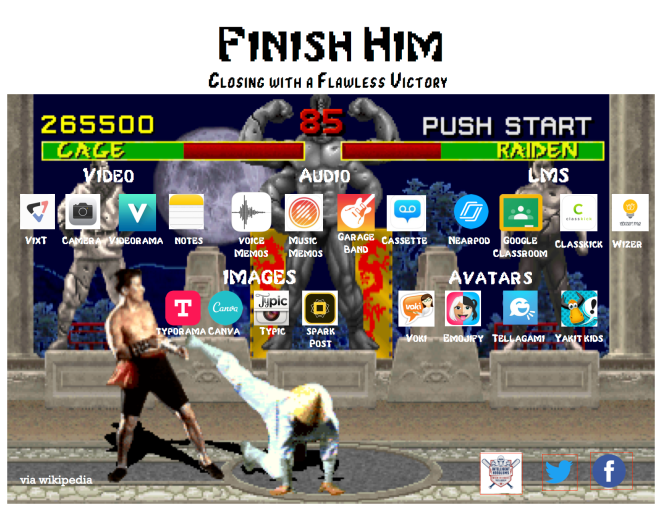 Finish Him Image.png